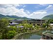 東急不動産ホールディングス(株)