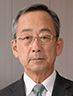 代表取締役社長 二田 哲