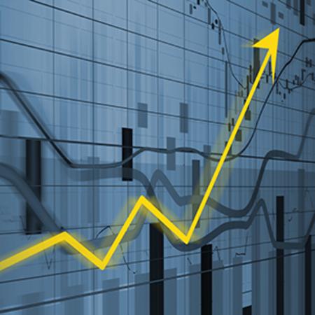掲示板 アステリア 株価