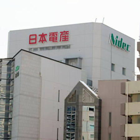 株価 掲示板 日本 電 産