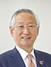 代表取締役社長 CEO 川村 和夫