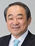 代表取締役社長 竹井 正人