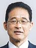 代表取締役社長 西川 弘典