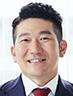 代表取締役社長 林 宗治