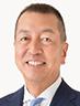 代表取締役社長兼最高執行責任者 榎本 誠一