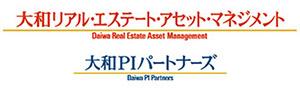 (3)ホテル・施設 優待ご利用券